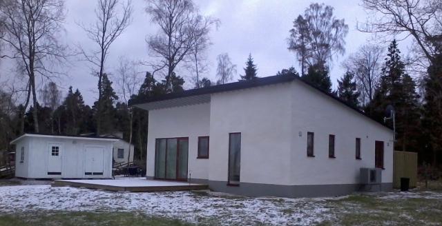 2012-01-25_saartok123