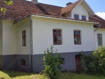 malning-av-hus-a-1